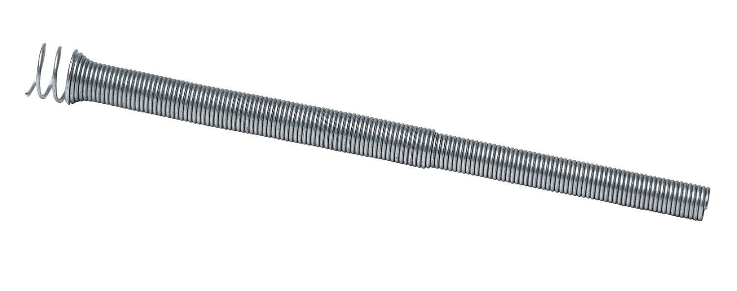 Zugfeder (Extension Spring)
